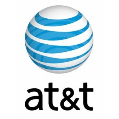 AT&T Clean/Barred -Check