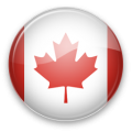 iphone разблокировка операторов Canada Networks