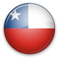 iphone разблокировка оператора, разлочить iphone, Chile Networks  , Официальный Анлок,Unlick  iPhone 6+,6,5S,5C,5,4S,4,3GS,3 удаленно по IMEI