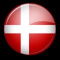 iphone разблокировка оператора, разлочить iphone 6, Denmark Networks. Официальный Анлок,Unlick  iPhone 6+,6,5S,5C,5,4S,4,3GS,3 удаленно по IMEI,