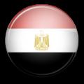 iphone разблокировка оператора, разлочить iphone 6, Egypt Networks. Официальный Анлок,Unlick  iPhone 6+,6,5S,5C,5,4S,4,3GS,3 удаленно по IMEI