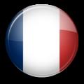 iphone разблокировка оператора, разлочить iphone 6, France Networks. Официальный Анлок