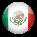 iphone разблокировка оператора, разлочить iphone 6, Mexico Networks . Официальный Анлок