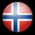 iphone разблокировка оператора, разлочить iphone, Norway Networks. Официальный Анлок
