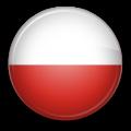 iphone разблокировка оператора, разлочить iphone 6, Poland Networks. Официальный Анлок