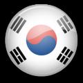iphone разблокировка оператора, разлочить iphone, Korean Networks. Официальный Анлок