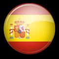 iphone разблокировка оператора, разлочить iphone 6, Spain Networks. Официальный Анлок