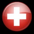 iphone разблокировка оператора, разлочить iphone, Switzerland Networks. Официальный Анлок