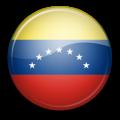 iphone разблокировка оператора, разлочить iphone, Venezuela Networks