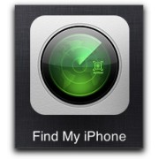 Free Check Find my iPhone ON/OFF- Checker