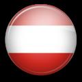 iphone разблокировка оператора, разлочить iphone 6, Austria Networks. Официальный Анлок,Unlick  iPhone 6+,6,5S,5C,5,4S,4,3GS,3 удаленно по IMEI
