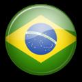 iphone разблокировка оператора, разлочить iphone 6, Brazil Networks. Официальный Анлок iphone