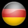 iphone разблокировка оператора, разлочить iphone 6, Germany Networks. Официальный Анлок