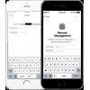 iOS MDM Status Check [ON/OFF]