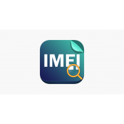 Next Tether Activation Policy GSX Проверка на оператора и статуса разблокировки по IMEI 15-60 минут