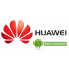 Разблокировка загрузчика Bootloader Huawei-любой IMEI