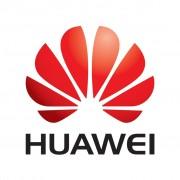 Заводские коды разблокировки Huawei все модели