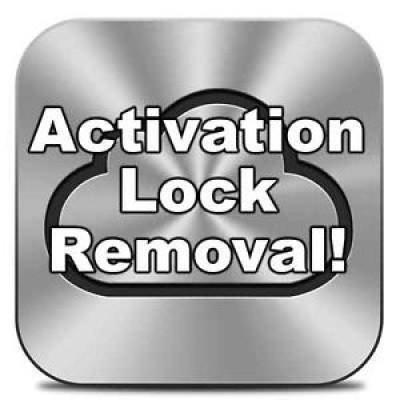 Удаление  iCloud Removal WorldWide - iPhone Models 7+ [Clean ONLY]