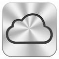 Удаление Apple ID / Восстановление учётной записи Apple ID