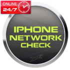iPhone IMEI Carrier Check