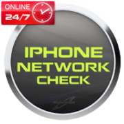 iPhone Sold By Check + FMiP Check  Инфо по IMEI