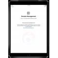 MDM Lock Удаления блокировки  c любых моделей iPhone, iPad по серийному номеру