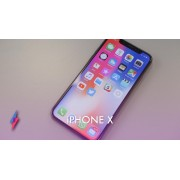 T-MOBILE USA -iPhone X Clean/Outstanding Balance Imei 2-5 рабочих дней