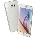 Samsung Europe -GalaxyS6, S5, S4, S4mini, S3.. Any model  All Levels unlock codes