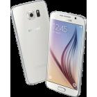 Samsung Europe/Asia - Любая модель Region Lock (RGCK)