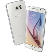 Samsung Europe - Galaxy S7, S6,  S5,Note3, S4, S4mini, S3..Любая модель