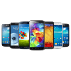 Инфо по IMEI Samsung (Manufacturer, Country, Carrier, Serial...)
