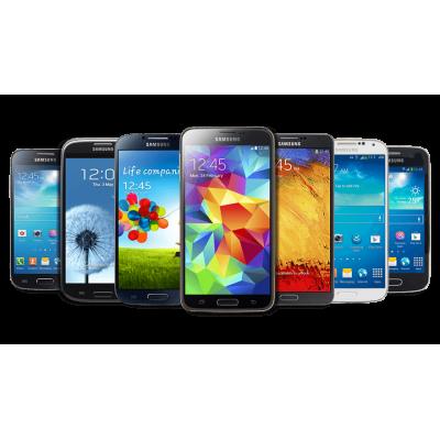 Получение Инфо по IMEI Samsung (Manufacturer, Country, Carrier, Serial...) Любая модель . 5-15 минут