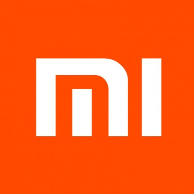 Xiaomi Offical Remove Mi Account [ALL DEVICES ]
