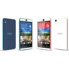 Инфо по IMEI HTC  (Manufacturer, Country, Carrier, Serial...)