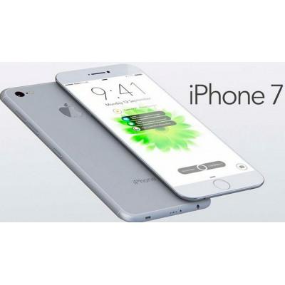 Официальная разблокировка всех моделей iPhone залоченых на оператора Sprint USA (Любой  IMEI)  Unpaid Bills /Lost / Stolen /Barred