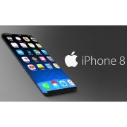 T-MOBILE / METROPCS  USA -iPhone 8,8+,X Clean/Outstanding Balance Imei 7-12  рабочих дней