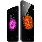 AT&T- iPhone6+,6 ( Premium) 2-4 days