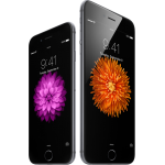 AT&T- iPhone 6S,6S+( Premium) 5-7 days