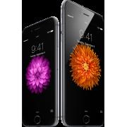 AT&T- iPhone 3, 4,4S,5,5C,5S,6,6+,6S,6S+  / 10-60 минут