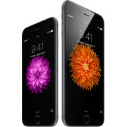 AT&T- iPhone Любая Модель -X,8,8+  / 1-4 часа