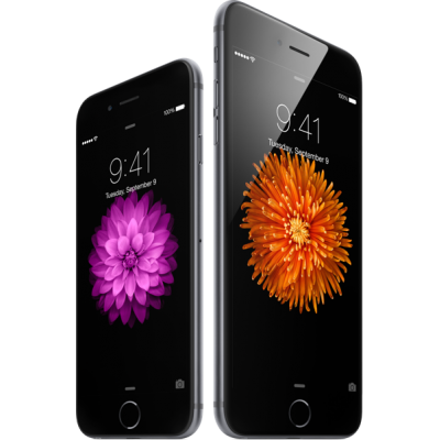 Official unlock  AT&T-iPhone 4,4S,5,5C,5S,6,6+,6S,6S+.10-60 minutes!