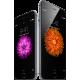Официальный анлок/unlock AT&T -iPhone 4,4S,5,5C,5S,6,6+,6S,6S+,SE,7+,7,X,8,8+ . разлочить iPhone 6 ATT