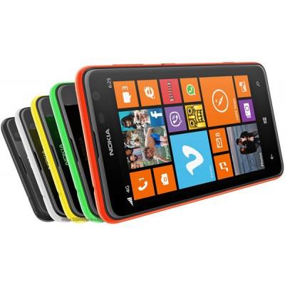 Получение Инфо по IMEI Nokia   (Manufacturer, Country, Carrier, Serial...) Любая модель . 5-15 минут