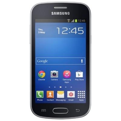 Samsung -Любая модель  от операторов МТС,Билайн,Мегафон. Разблокировать кодом NCK