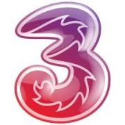 Sweden - 3 Hutchison 3GS,4,4S,5,5C,5S,6,6+,6S,6S+