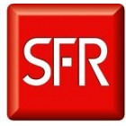 France - SFR iPhone 3G, 3GS, 4,4S,5,5C,5S,6,6+ (Premium)