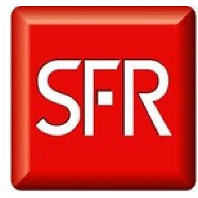 France - SFR iPhone 3G, 3GS, 4,4S,5,5C,5S,6,6+ (Premium)