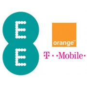 UK - Orange,Tmobile & EE Nokia LUMIA ) (920,820,520,1020)