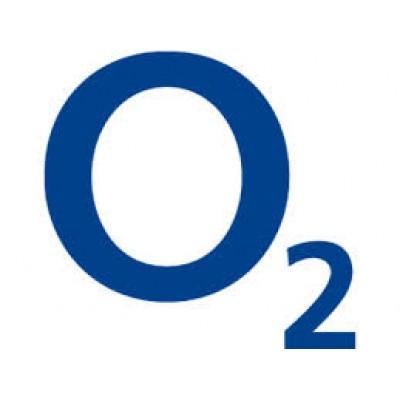 Разлочить  Ireland - O2 iPhone  3,G, 3GS, 4, 4S, 5,5S,,6,6+,6S,6S+ Только Чистый IMEI