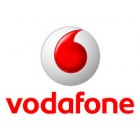 UK - Vodafone iPhone  4, 4S,5,5C,5S (Premium)